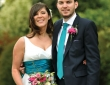 real-wedding-mitra-and-elliott-8