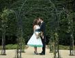 real-wedding-mitra-and-elliott-9