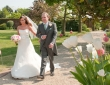 real-wedding-natalie-and-matthew-1