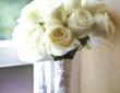 real-wedding-priya-and-mrinal-12