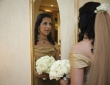 real-wedding-priya-and-mrinal-13
