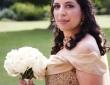 real-wedding-priya-and-mrinal-16