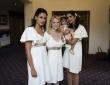 real-wedding-priya-and-mrinal-18