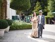 real-wedding-priya-and-mrinal-19