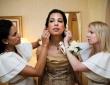 real-wedding-priya-and-mrinal-2