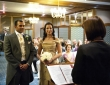 real-wedding-priya-and-mrinal-20