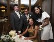 real-wedding-priya-and-mrinal-21