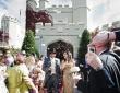 real-wedding-priya-and-mrinal-22
