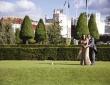real-wedding-priya-and-mrinal-25