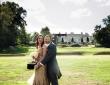 real-wedding-priya-and-mrinal-5