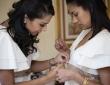 real-wedding-priya-and-mrinal-7