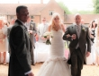 real-wedding-rebecca-and-billy-10