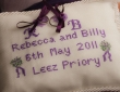 real-wedding-rebecca-and-billy-17