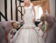 real-wedding-rebecca-and-billy-4