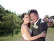 real-wedding-ria-and-stephen-1