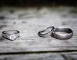 real-wedding-sarah-and-adrian-1