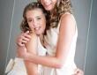 real-wedding-sarah-and-adrian-13
