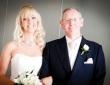 real-wedding-sarah-and-adrian-14