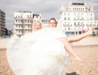 real-wedding-sarah-and-adrian-16