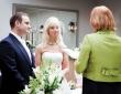 real-wedding-sarah-and-adrian-2