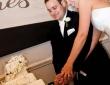 real-wedding-sarah-and-adrian-22