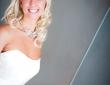 real-wedding-sarah-and-adrian-7