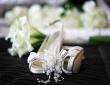 real-wedding-sarah-and-darren-1