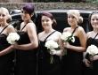 real-wedding-sarah-and-darren-3