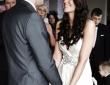 real-wedding-sarah-and-darren-6
