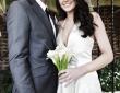 real-wedding-sarah-and-darren-7