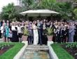real-wedding-sarah-and-darren-8