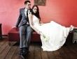 real-wedding-sarah-and-darren-9