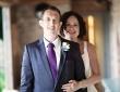 real-wedding-sarah-and-john-31