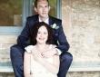 real-wedding-sarah-and-john-32