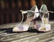 real-wedding-stephanie-and-joseph-1