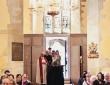 real-wedding-stephanie-and-joseph-11