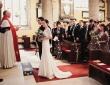 real-wedding-stephanie-and-joseph-12