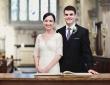 real-wedding-stephanie-and-joseph-13