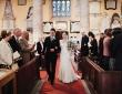 real-wedding-stephanie-and-joseph-14