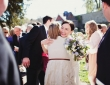 real-wedding-stephanie-and-joseph-15