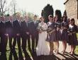 real-wedding-stephanie-and-joseph-16