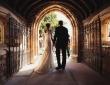 real-wedding-stephanie-and-joseph-17