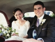 real-wedding-stephanie-and-joseph-18