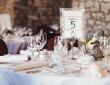 real-wedding-stephanie-and-joseph-19