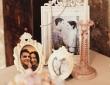 real-wedding-stephanie-and-joseph-21