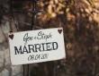 real-wedding-stephanie-and-joseph-22