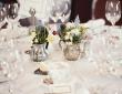 real-wedding-stephanie-and-joseph-24