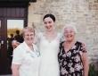 real-wedding-stephanie-and-joseph-26