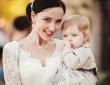 real-wedding-stephanie-and-joseph-27