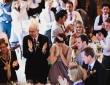 real-wedding-stephanie-and-joseph-28